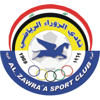 Ал Завраа