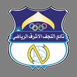 Ал Наджаф