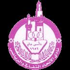 Ал Итихад Бахрейн