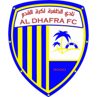 Ал Дафра