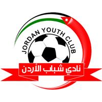Шабаб Ал Ордон