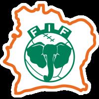 Кот д Ивоар
