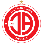 Хуан Аурих