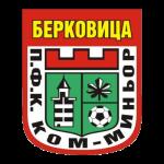 Ком Берковица