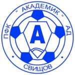 Академик Свищов