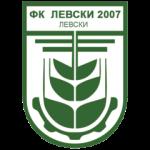 ОФК Левски