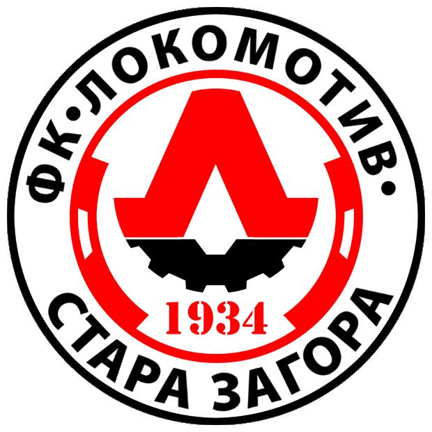 Локомотив Стара Загора (Ж)