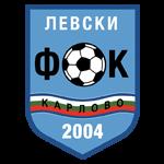 Левски Карлово