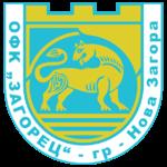 Загорец