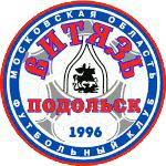 Витяз Подолск