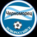 Черноморец Новоросийск