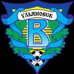 Волга Уляновск
