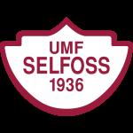 Селфос