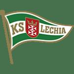 Лехия Гданск