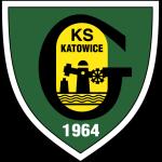 Катовице