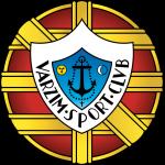 Варзим