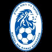 Апоел Рамат Хашарон