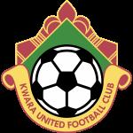 Квара Юнайтед