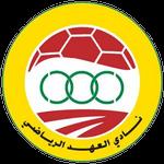 Ал Ахед