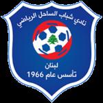 Шабаб Ал Сахел