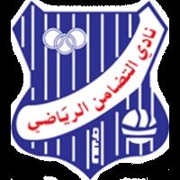Ал Тадамон