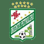 Ориенте Петролеро