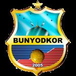Буньодкор