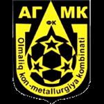 ФК АГМК