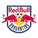РБ Брагантино