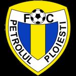 Петролул 52