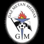Газ Метан Медиаш