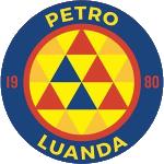 Петро де Луанда