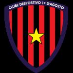 Примейро де Агосто
