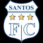 Сантос Ика