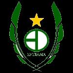 Саграда Есперанса