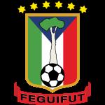 Екваториална Гвинея