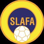 Сиера Леоне