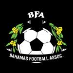 Бахами