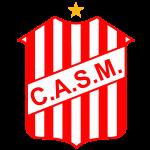 Сан Мартин Тукуман