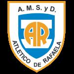 Атлетико Рафаела