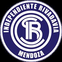 Индепендиенте Ривадавия