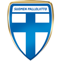 Финландия (21)