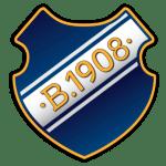 Б1908