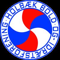 Холбек Б&И