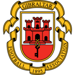 Гибралтар (21)