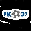 ПК-37