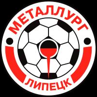 Металург Липецк