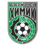 Химик Дзержинск