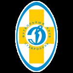 Динамо Ставропол