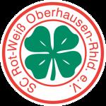 Рот-Вайс Оберхаузен